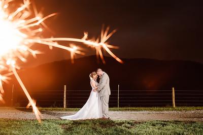 Phillips Wedding 2019