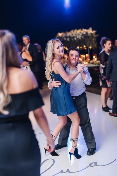 2018-10-20 Megan & Joshua Wedding-1154.jpg