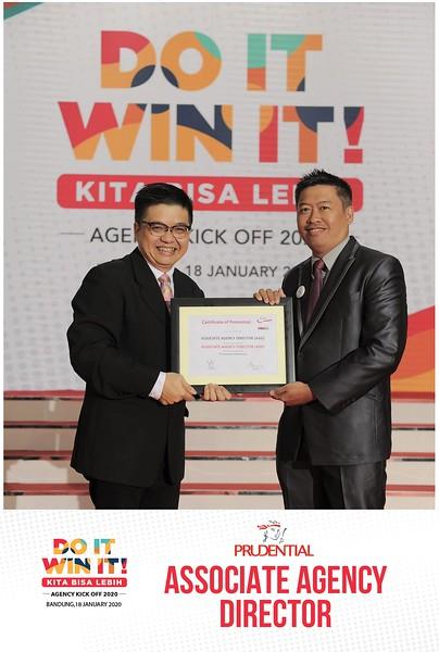 Prudential Agency Kick Off 2020 - Bandung 0006.jpg