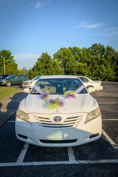 Kayla & Justin Wedding 6-2-18-694.jpg