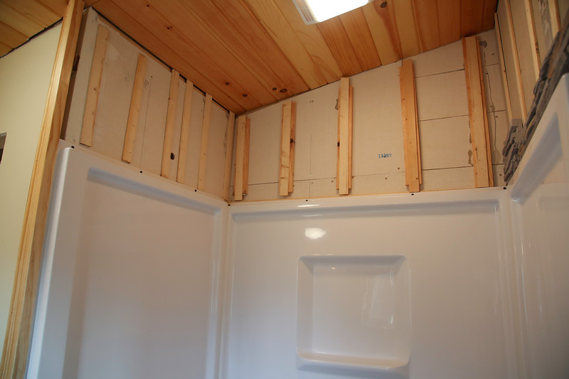 Bathroom-Floor_Kitchen 2-19-3.jpg