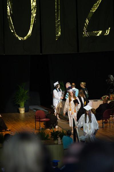 CentennialHS_Graduation2012-174.jpg