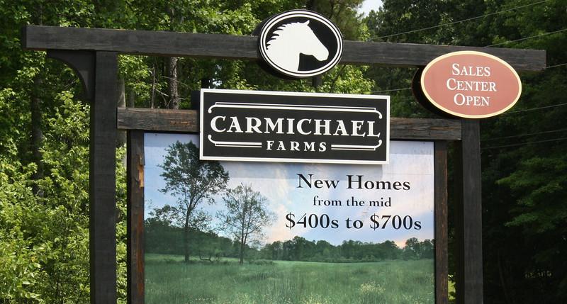 Carmichael Farms Canton GA Cherokee County (2).JPG