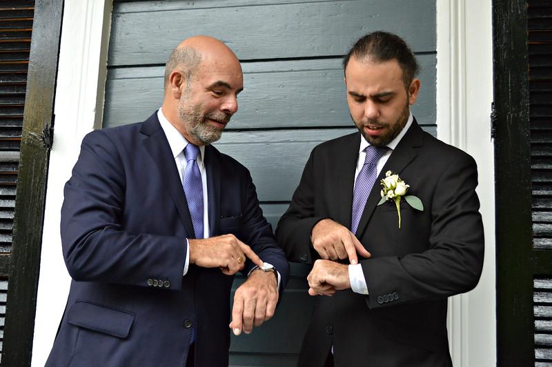 Diego&Dad2.jpg