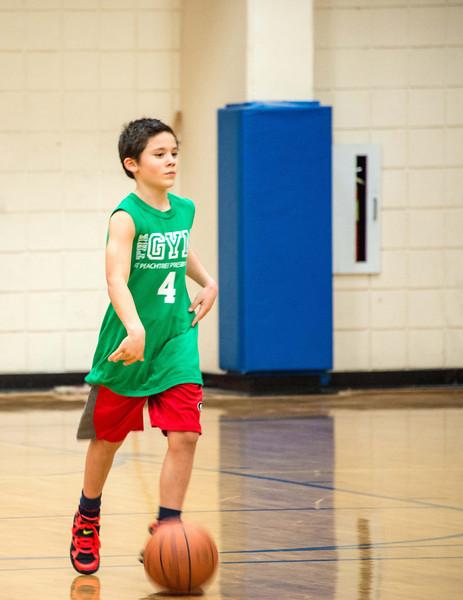 Green Baller Basketball-12.jpg