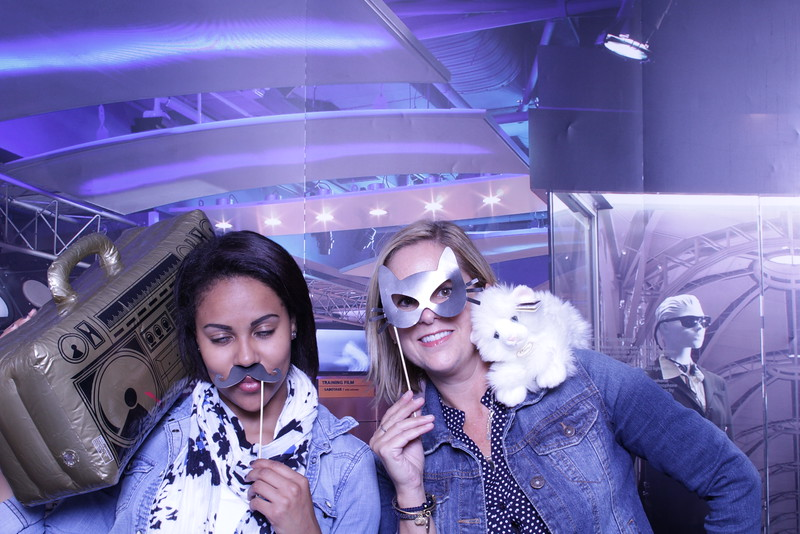 Guest House Events Photo Booth Originals - Educator Night Out SpyMuseum (161).jpg