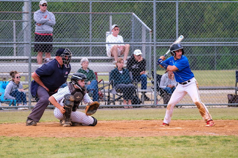 TCS Varsity Baseball 2021 - 326.jpg