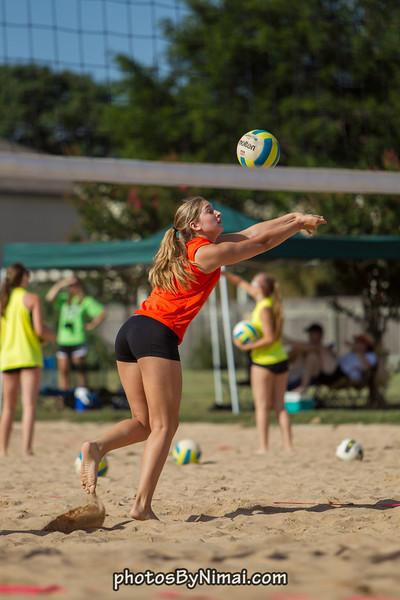 APV_Beach_Volleyball_2013_06-16_9233.jpg