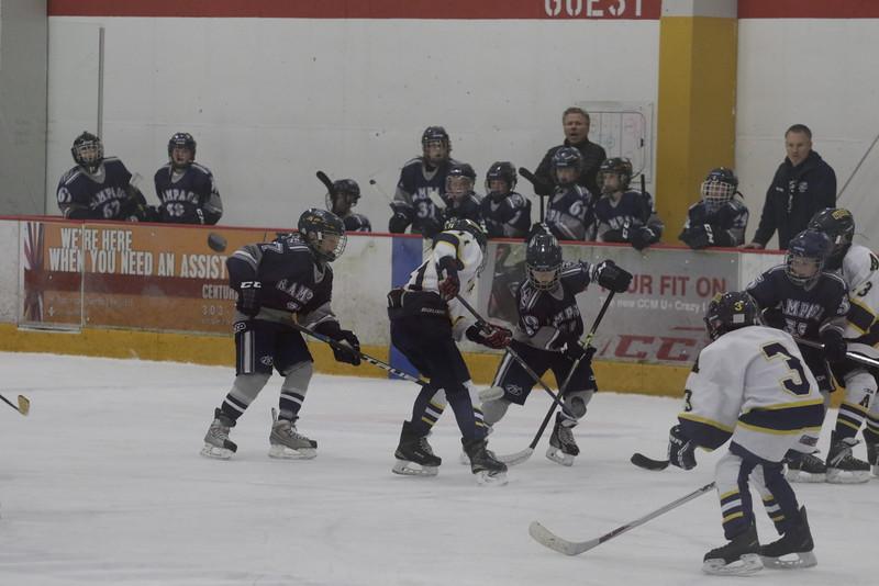 2015-Nov_25-OGradySon-Hockey_SilverSticks-JPM0053.jpg