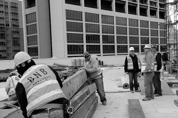 SF Market construction RAW
