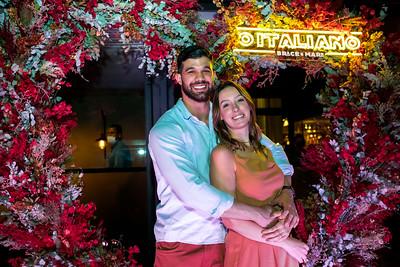 jun.11 - O Italiano - Dia dos Namorados - Alta Resolução