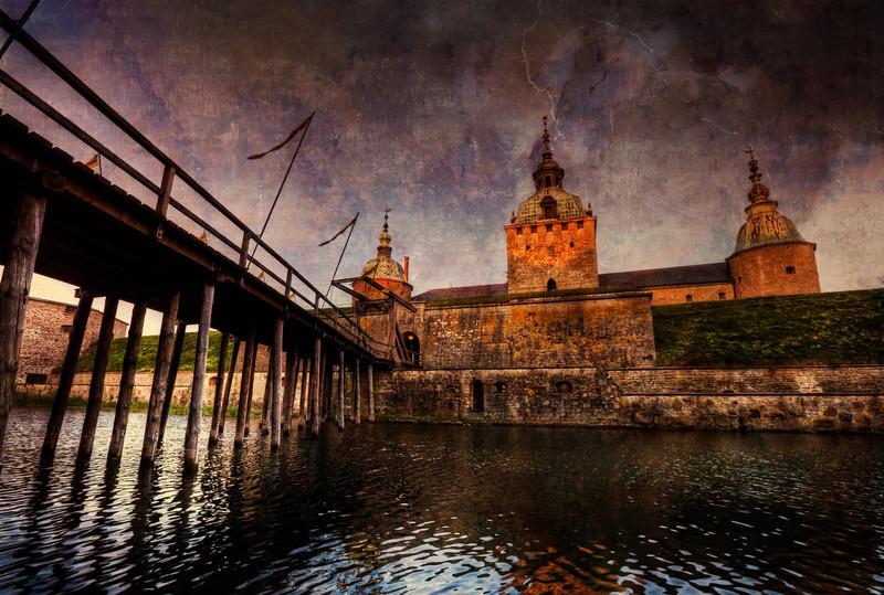Kalmar Slott_7940tx.jpg