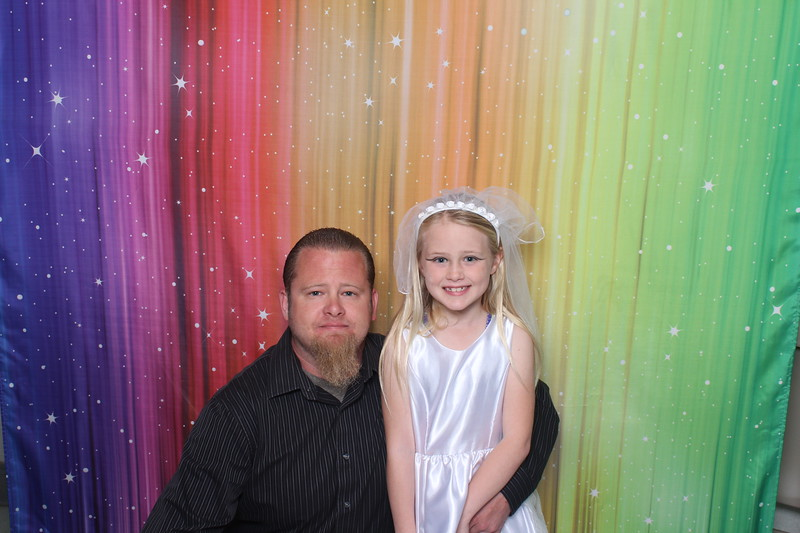 Girl_Scout_Father_Daughter_Dance_2019_Individuals_00022.JPG