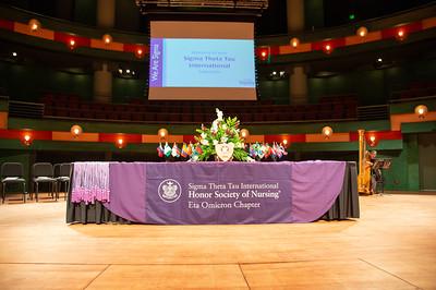 121219 CONHS Sigma Theta Tau International Ceremony