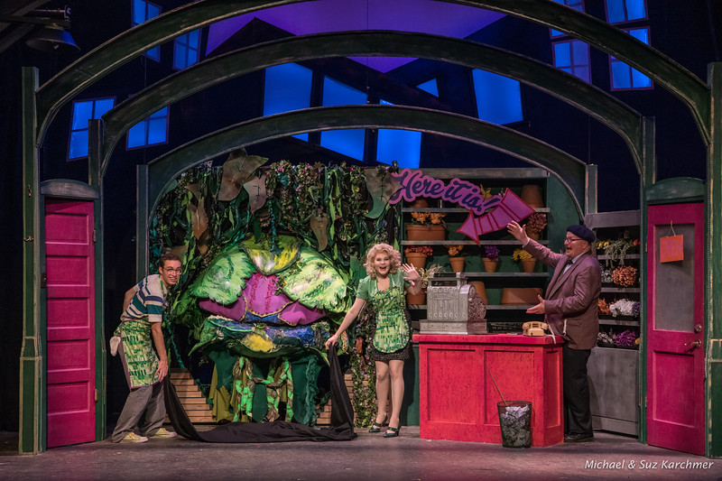 Little Shop of Horrors 2018 HR-43.jpg