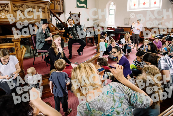 © Bach to Baby 2017_Alejandro Tamagno_Muswell Hill_2017-07-20 041.jpg