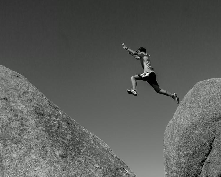 20130323-jumping-001.JPG