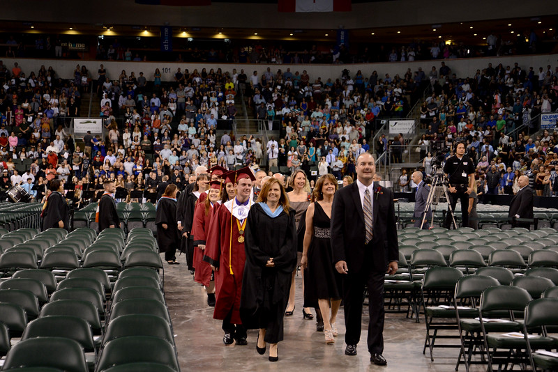 RHS-Graduation_002.jpg