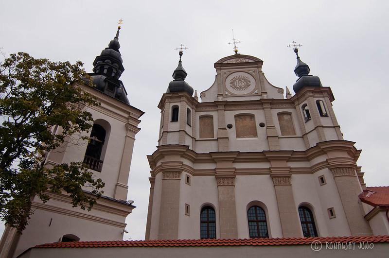 Vilnius-Lithuania-2584.jpg