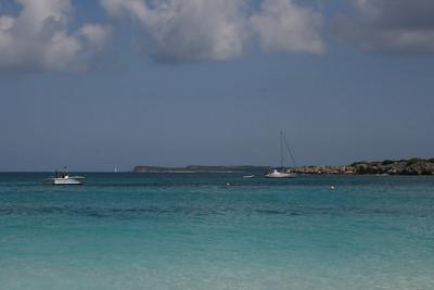 St Maarten 2010