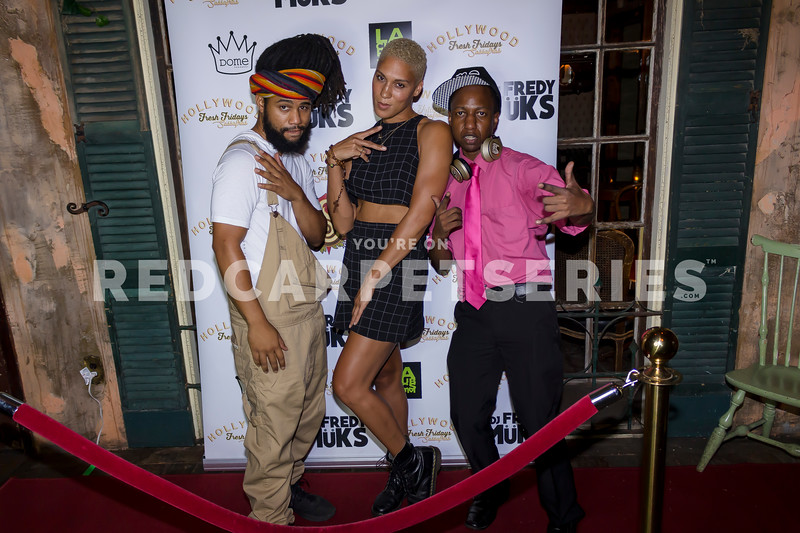 Hollywood Fresh Fridays 08-10-18_82.JPG
