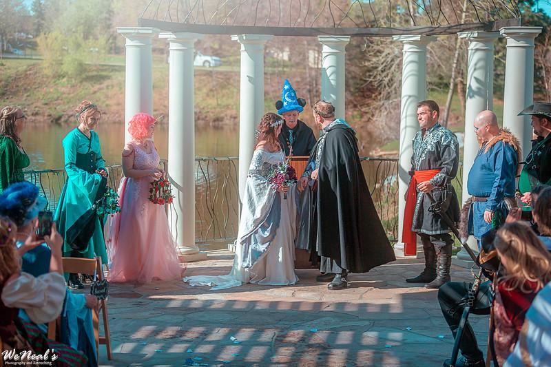N&S wedding176.jpg