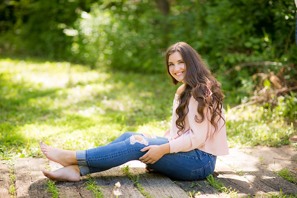 Cheyenne Senior 10