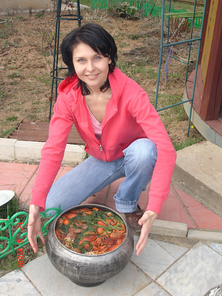 2008-04-12 ДР Борисенко Володи на даче 21.JPG