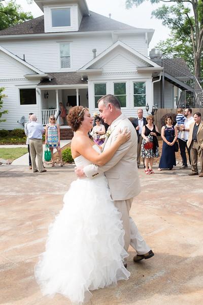 unmutable-wedding-vanessastan-0504.jpg
