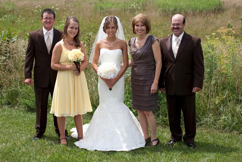 20100716_Wedding_0245.jpg