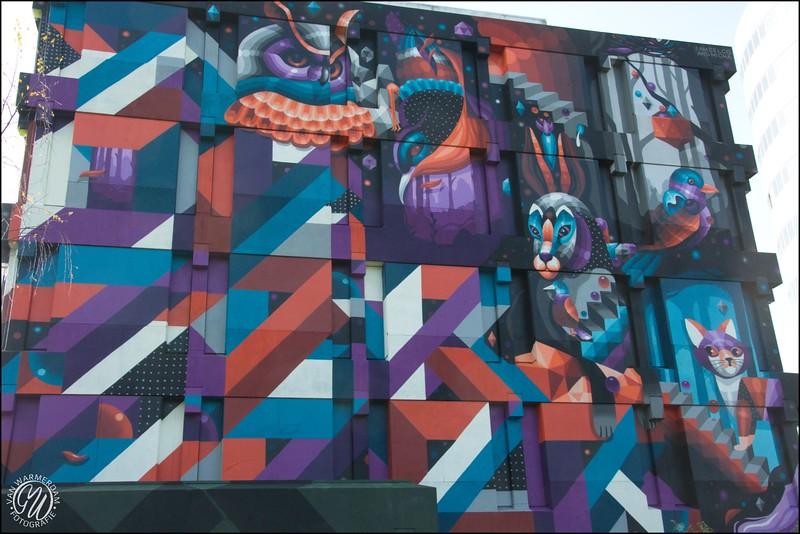 20171016 Hopman Art GvW_0038.jpg