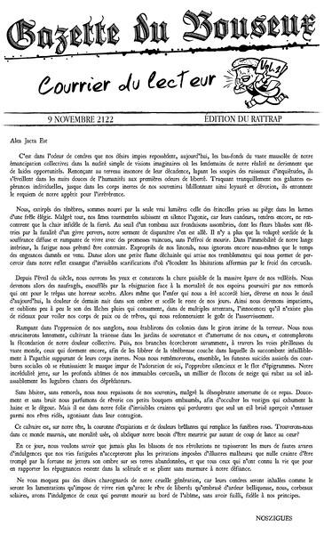 Journal S1E2 7.jpg