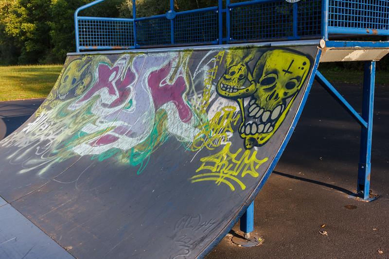 SkateboardingAug-12.jpg