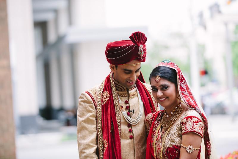 Le Cape Weddings_Preya + Aditya-782.JPG