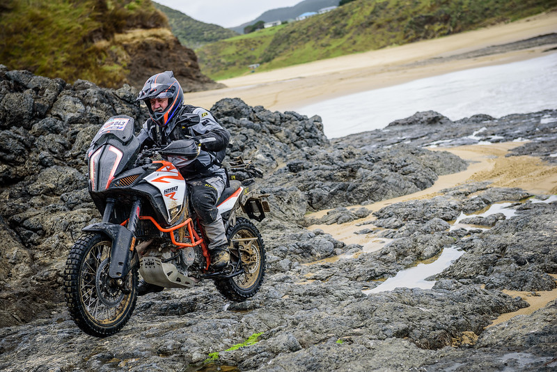 2018 KTM New Zealand Adventure Rallye - Northland (212).jpg