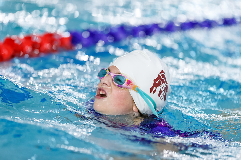 Swimming-23.jpg