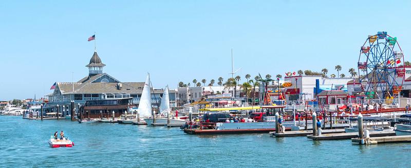 Balboa Peninsula-10.jpg