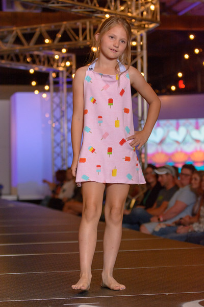 Knoxville Fashion Week Friday-1263.jpg