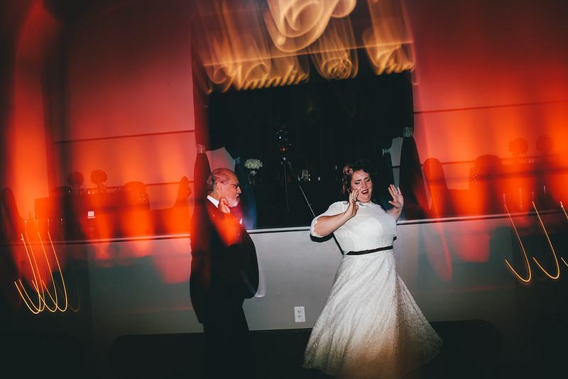 Le Cape Weddings_Natalie + Joe-503.jpg
