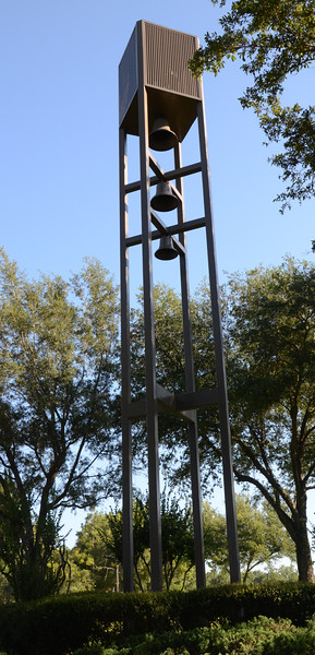 Military/Veterans Cemeterys