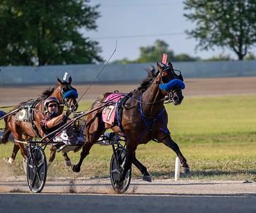 Race 3 SD 7/11/20 OSS 2YFP