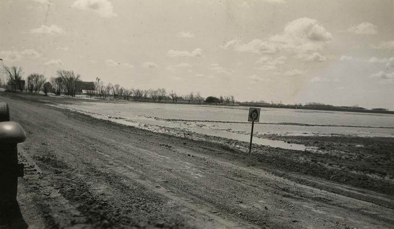 JB234.  Spring Flooding – 80A – 1936‡.jpg
