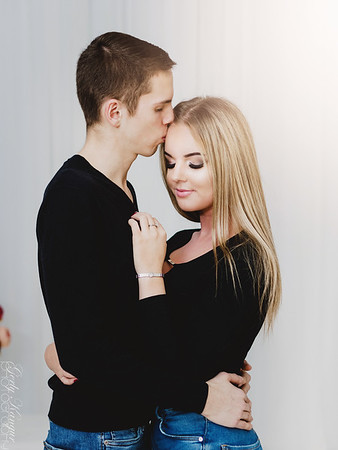 Anette & Taavi