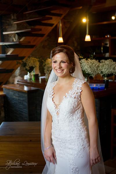 stephane-lemieux-photographe-mariage-montreal-20190608-270.jpg