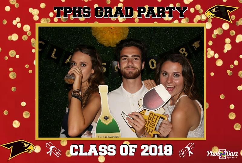 TPGRAD PARTY (70).jpg