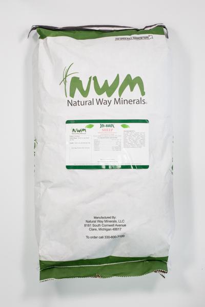 Natural Way Minerals-38.jpg