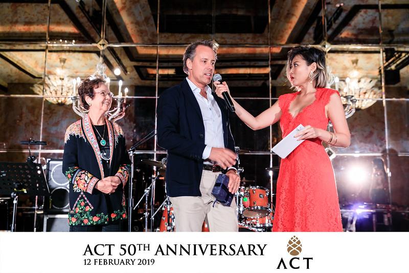 [2019.02.12] ACT 50th Anniversary (Roving) wB - (141 of 213).jpg