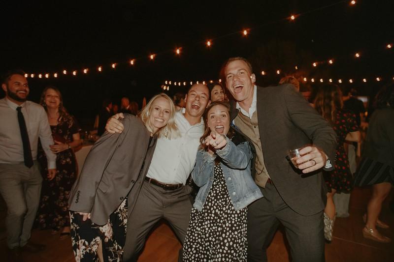 Jenn&Trevor_Married310.JPG
