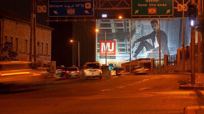 08-23-18 Huge-MJ-Haifa-Big (1 of 24).jpg