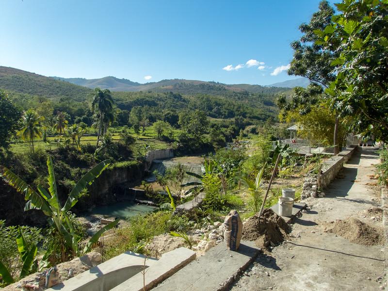 Haiti-2050013-2.jpg